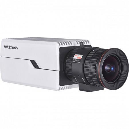 Camera HikVision IP UltraHD 4MP DS-2CD5046G0-AP