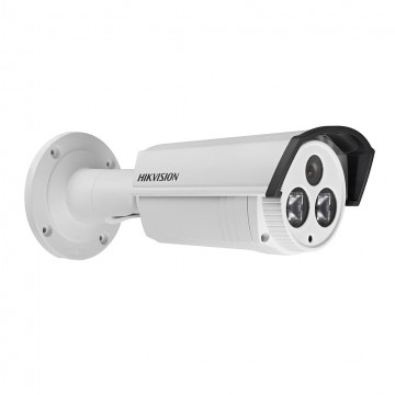 Poze Camera Hikvision Turbo HD 720p DS-2CE16C2T-IT5