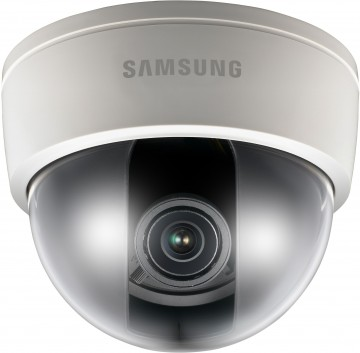 Poze Camera Samsung IP 1.3MP SND-5083