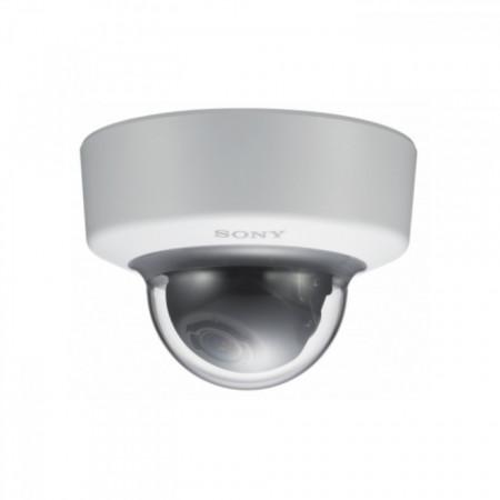Camera Sony IP 1.3MP SNC-VM600