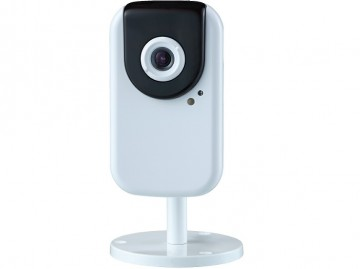 Camera VIDY IP 2MP HDV-I2M-IR
