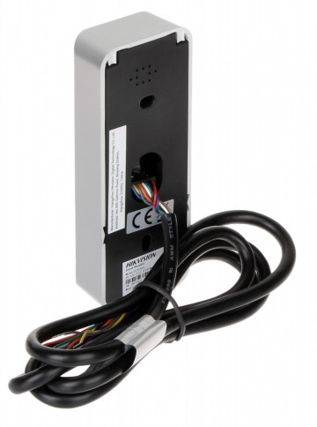 Cititor de carduri HikVision EM 125KHz DS-K1107EK