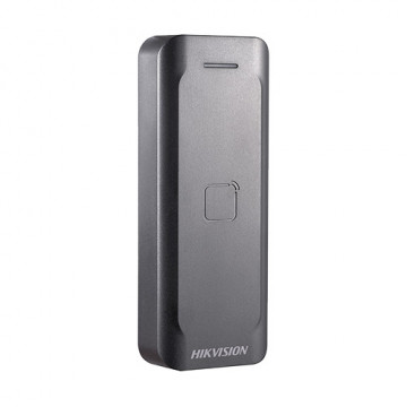 Cititor de carduri HikVision EM 125KHz DS-K1802E