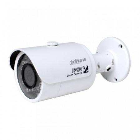 Camera Dahua IP 3MP DH-IPC-HFW1300S