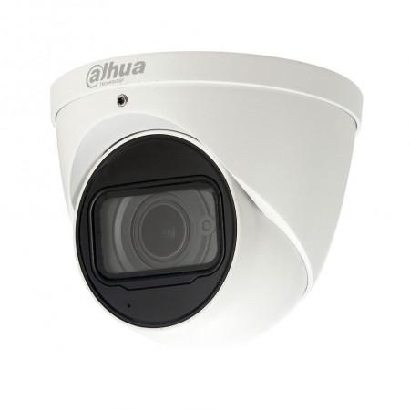 Camera Dahua IP 4MP DH-IPC-HDW5431R-ZE