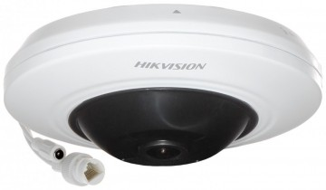 Camera Hikvision IP 5MP DS-2CD2955FWD-I