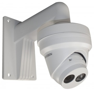 Camera Hikvision IP DarkFighter 4MP DS-2CD2345FWD-I
