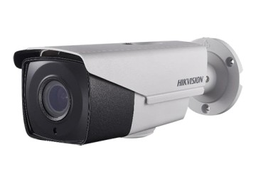 Poze Camera Hikvision TurboHD 3.0 3MP DS-2CE16F7T-IT3Z