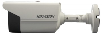 Poze Camera Hikvision TurboHD 4.0 2MP DS-2CE16D8T-IT3