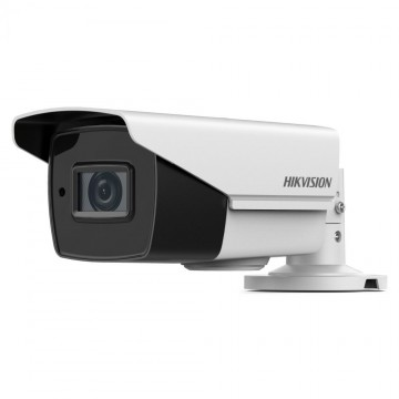 Poze Camera Hikvision TurboHD 5MP DS-2CE16H5T-IT3Z