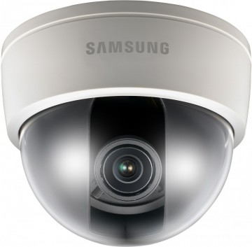 Poze Camera Samsung IP 1.3MP SND-5084