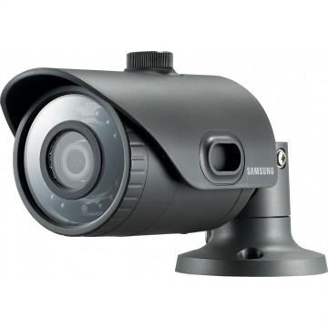 Poze Camera Samsung IP 2MP SNO-L6013R