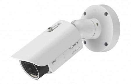 Camera Sony IP 2MP SNC-EB632R