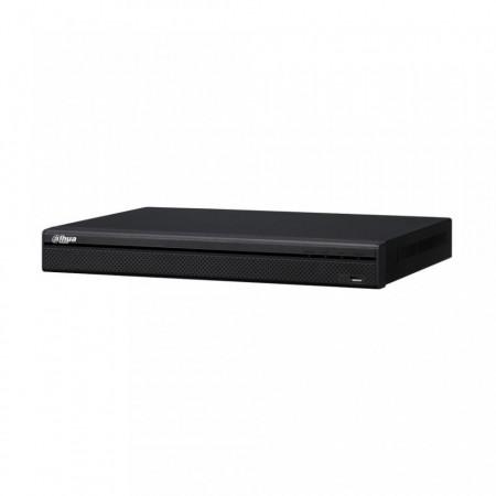 NVR Dahua 16 canale 4K DH-NVR4216-16P-4KS2
