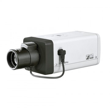 Poze Camera Dahua IP 1.3 DH-IPC-HF3100