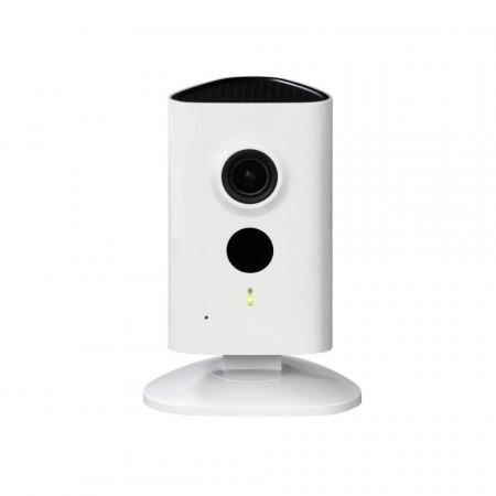 Camera Dahua IP 3MP DH-IPC-C35