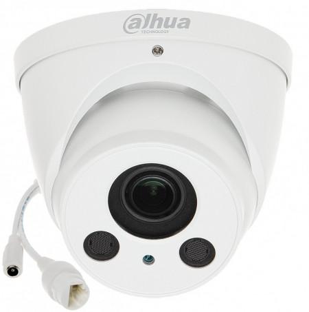 Camera Dahua IP 4MP DH-IPC-HDW2431R-ZS