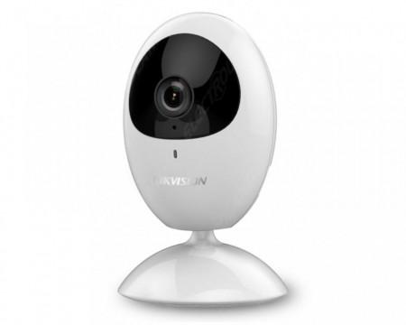 Camera HikVision IP 2 MP DS-2CV2U21FD-IW