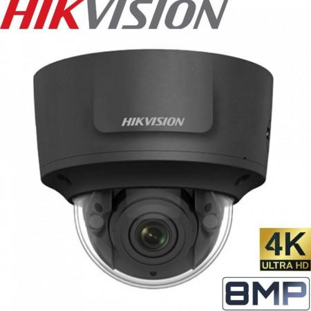 Camera Hikvision IP 8MP DS-2CD2785FWD-IZS(B)