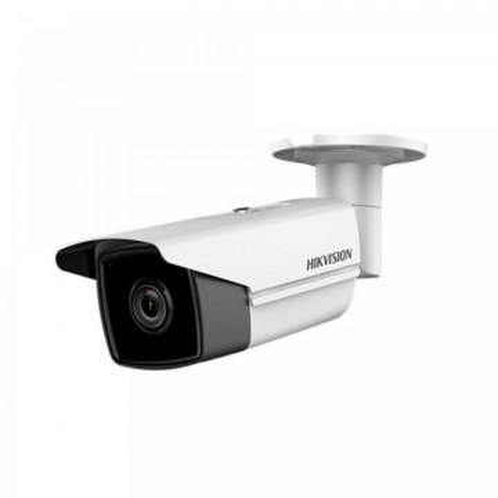 Camera Hikvision IP 8MP DS-2CD2T85FWD-I8