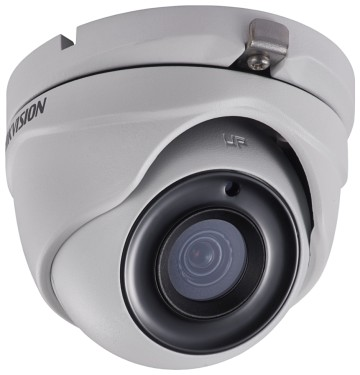 Poze Camera Hikvision TurboHD 3.0 3MP DS-2CE56F7T-ITM