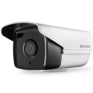 Poze Camera Hikvision TurboHD 720p DS-2CE16C0T-IT5F