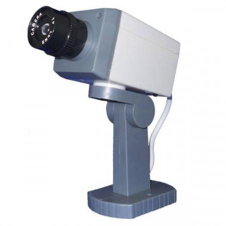 Camera supraveghere BULLET falsa MK048-CAMF2