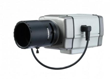 Camera VIDY IP 3MP HDV-B3M