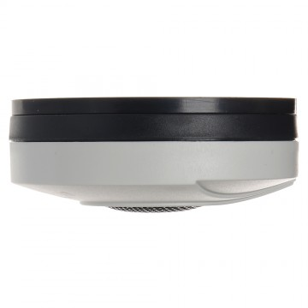 Microfon Dahua Hi-Fi Omni-directional DH-PFM141