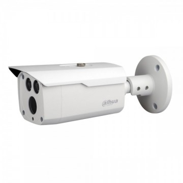 Poze Camera Dahua HD-CVI Bullet 2MP DH-HAC-HFW1200D