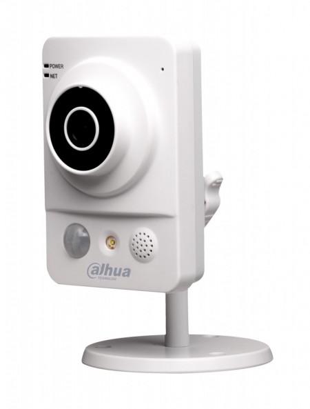 Camera Dahua IP 1MP DH-IPC-KW12W