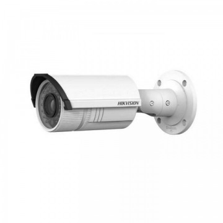 Camera Hikvision IP 2MP DS-2CD2620F-I