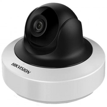 Poze Camera Hikvision IP 4MP DS-2CD2F42FWD-IS