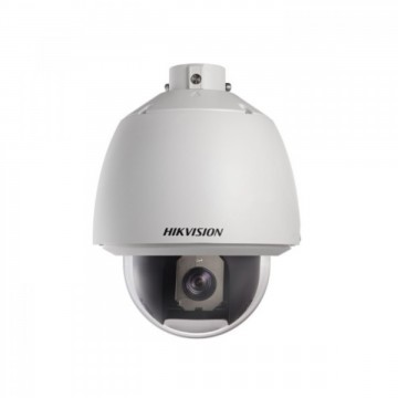 Poze Camera Hikvision IP PTZ 1.3MP DS-2DE5174-AE
