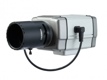 Camera VIDY IP 5MP HDV-B5M