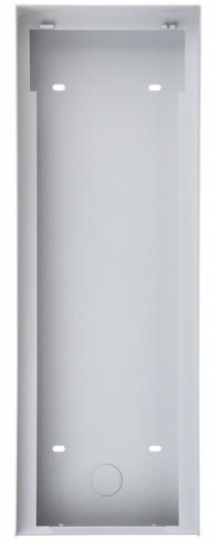 Carcasa de protectie DS-KAB10-D