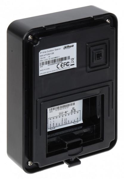 Post exterior IP DH-VTO6210B