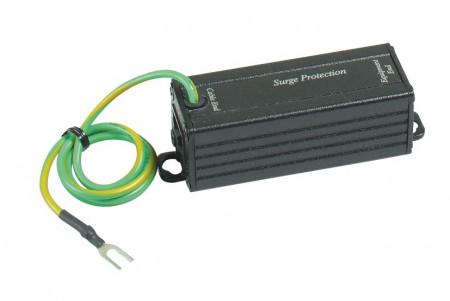 Protectie descarcari electrice RJ45 SP003