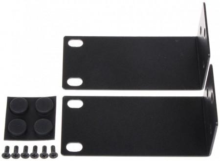 Switch Dahua 16 porturi DH-PFS3016-16GT