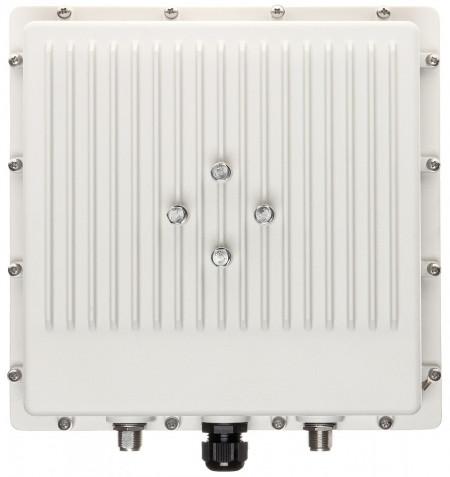 Transmitator Dahua video wireless DH-PFM880-A
