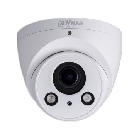 Camera Dahua IP 3MP DH-IPC-HDW2320R-Z