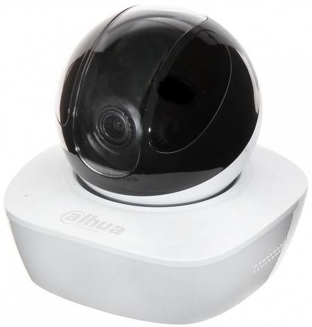 Camera Dahua IP Pan Tilt 3MP DH-IPC-A35
