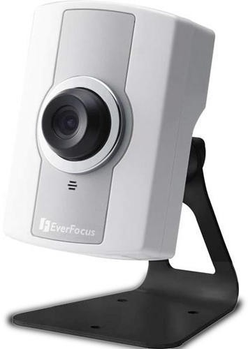 Poze Camera Everfocus IP 2MP EQN2200