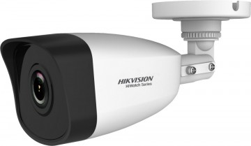 Camera HikVision HiWatch 2MP HWI-B120H