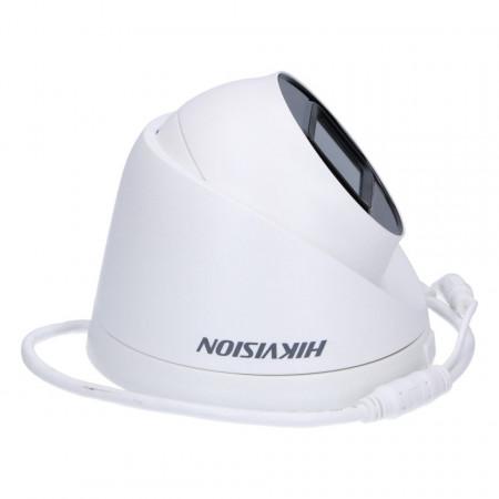 Camera HikVision IP 2MP DS-2CD1H23G0-IZ
