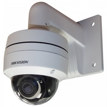 Poze Camera Hikvision IP 3MP DS-2CD2135FWD-I