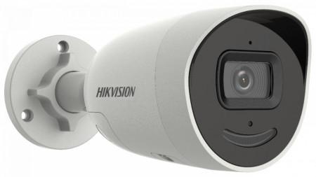 Camera Hikvision IP 4MP DS-2CD2046G2-IU