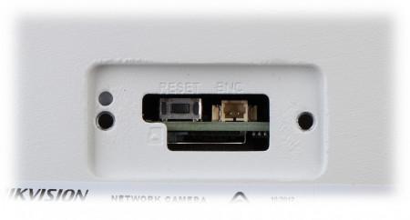 Camera Hikvision IP 4MP DS-2CD2645FWD-IZS