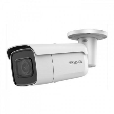 Camera Hikvision IP 4MP UltraHD AcuSense DS-2CD2646G2T-IZS