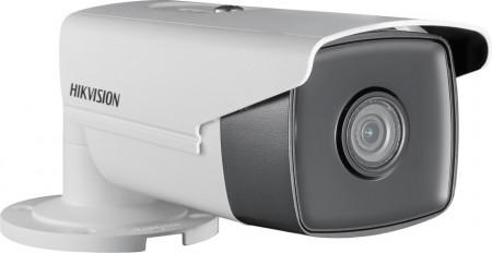 Camera Hikvision IP 6 MP IR 50m H265+ DS-2CD2T63G0-I5